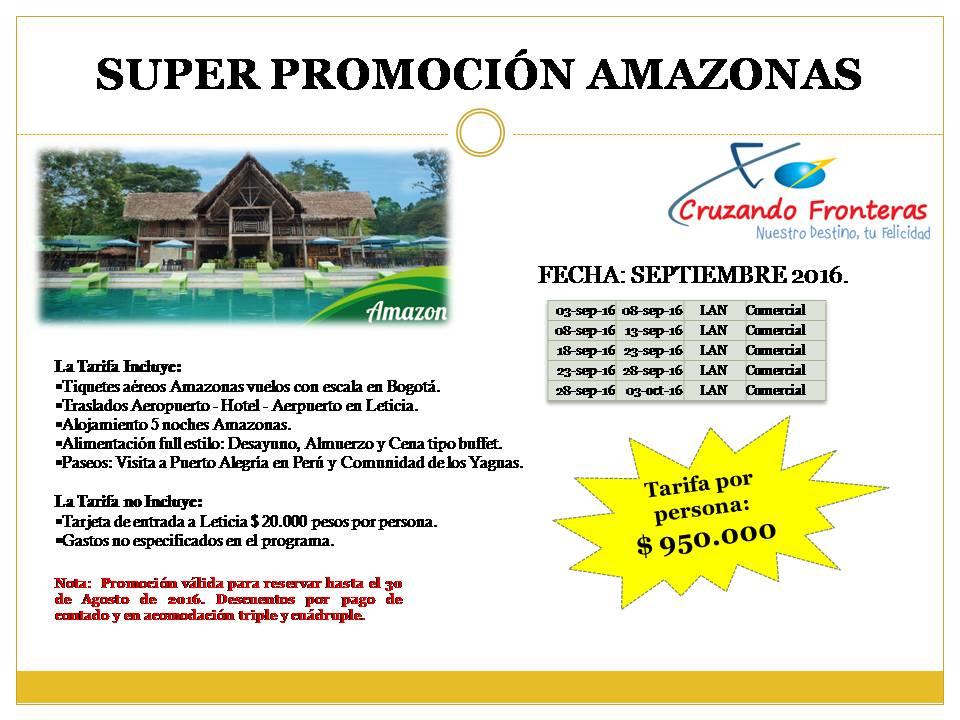 promo-amazonas