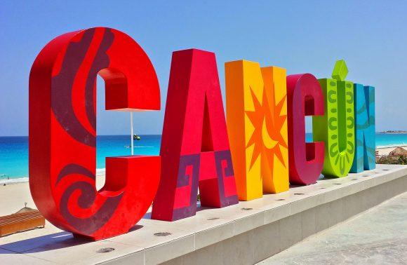 Mexico y Cancún