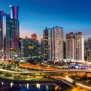 Vacuna fiebre amarilla indispensable para ingresar a Panamá