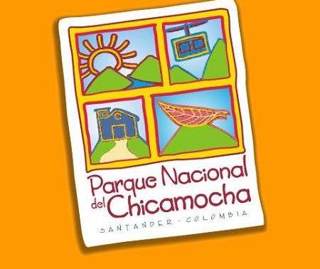 Panachi